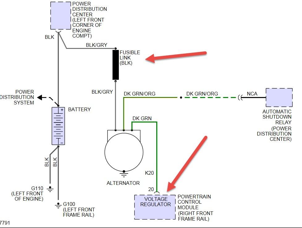 1994 Chrysler Concorde Wiring Diagrams - Malibu Wiring Diagram -  dvi-d.bmw-in-e46.jeanjaures37.frWiring Diagram Resource