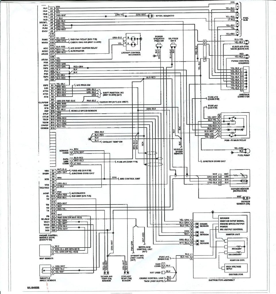ZD_5736] 1995 Acura Legend Fuse Diagram Wiring DiagramAspi Ifica Inst Simij Chor Mohammedshrine Librar Wiring 101
