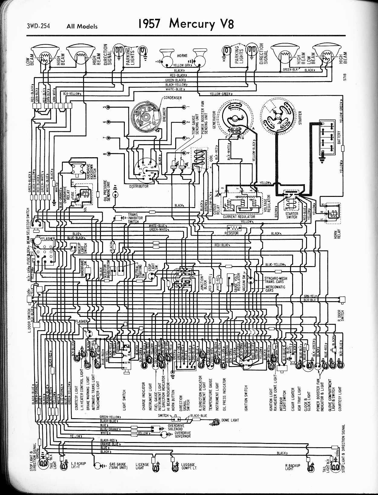 nh_0193] 1956 mercury wiring diagram download diagram  eumqu embo vish ungo sapebe mohammedshrine librar wiring 101