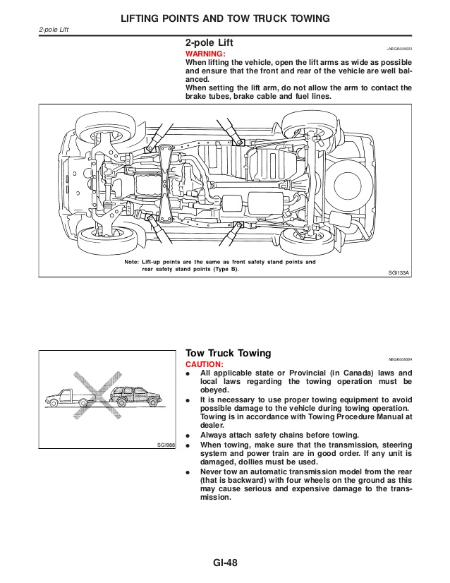 1993 Infiniti G20 Wiring Diagram - Cat 6a Cable Wiring Diagram -  source-auto3.tukune.jeanjaures37.fr | Wiring Diagram For 2002 Infiniti G20 |  | Wiring Diagram Resource