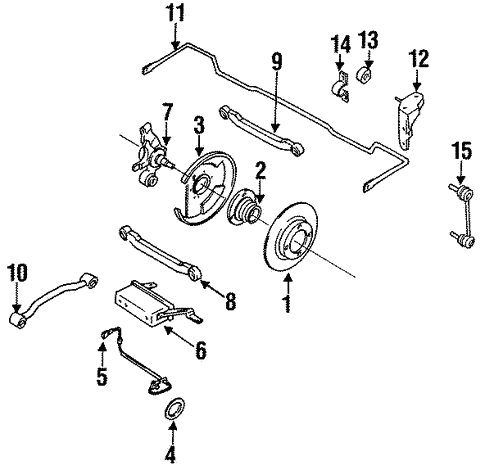hr_7871] 1994 infiniti g20 intake diagram free diagram  eopsy xtern favo mohammedshrine librar wiring 101