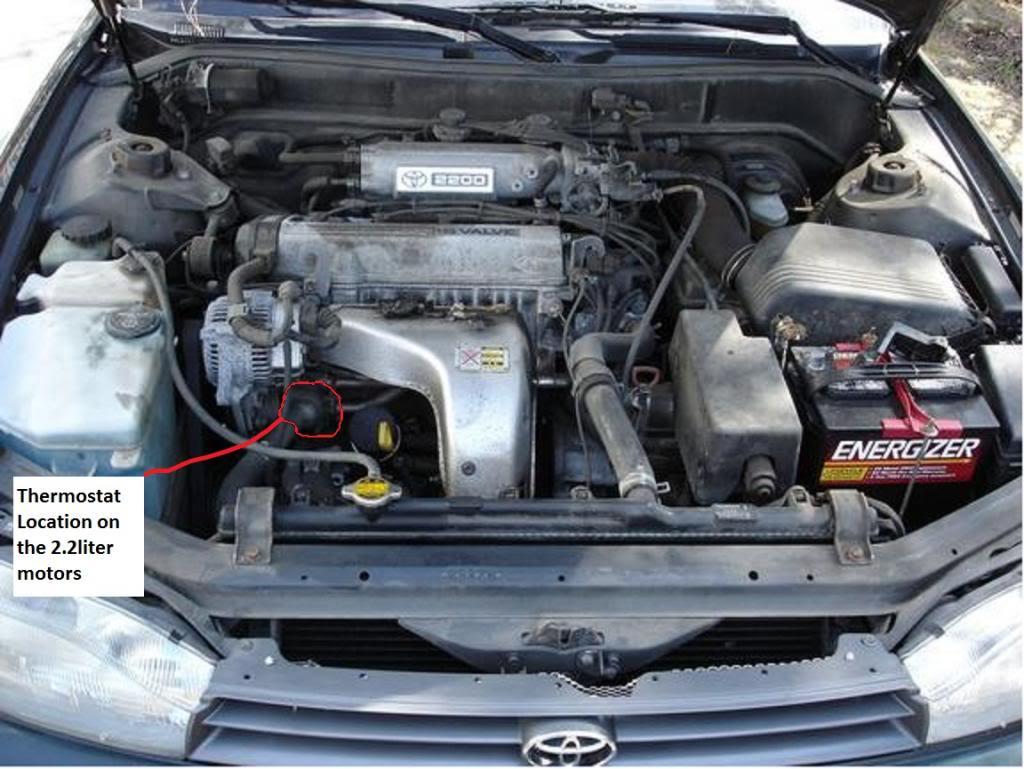 YE_6016] 1994 Toyota Camry Transmission Diagram Free DiagramRdona Rosz Magn Urga Benkeme Verr Kapemie Mohammedshrine Librar Wiring 101