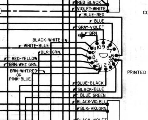 1972 250c Ignition Wiring Diagram 1997 S10 Blazer Wiring Diagram Tos30 Nescafe Jeanjaures37 Fr