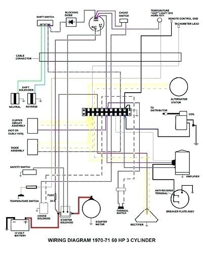 Wiring Diagram 1989 Evinrude 25 Fuse Box On Dodge Charger Cts Lsa Ab14 Jeanjaures37 Fr