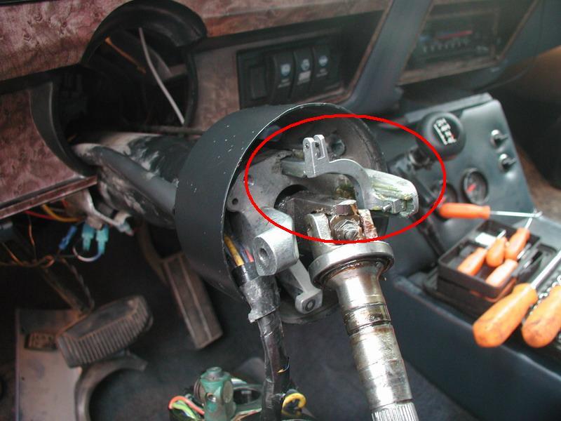 85 steering column wiring diagram ford truck hk 8853  with ford steering column diagram moreover ford f100  with ford steering column diagram