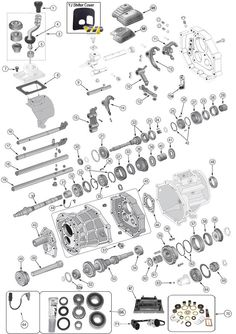 Excellent 23 Best Jeep Tj Parts Diagrams Images Diagram Jeep Parts Jeep Stuff Wiring Cloud Domeilariaidewilluminateatxorg