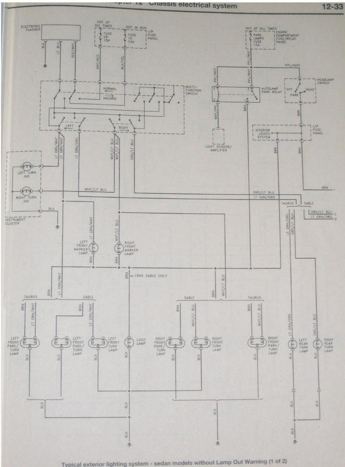 Zz 2307 Land Rover Speakers Wiring Diagram Free Diagram