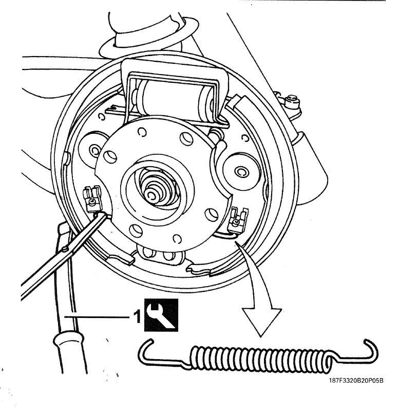 [DHAV_9290]  FF_3597] Fiat Brakes Diagram Free Diagram | Fiat Brakes Diagram |  | Arch Alma Anist Unde Loskopri Phae Sianu Heeve Flui Ling Xtern Alma Osuri  Kweca Mohammedshrine Librar Wiring 101