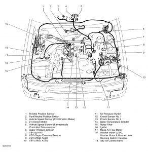 toyota 4runner engine diagram - wiring diagram schema launch-track-a -  launch-track-a.atmosphereconcept.it  atmosphereconcept.it