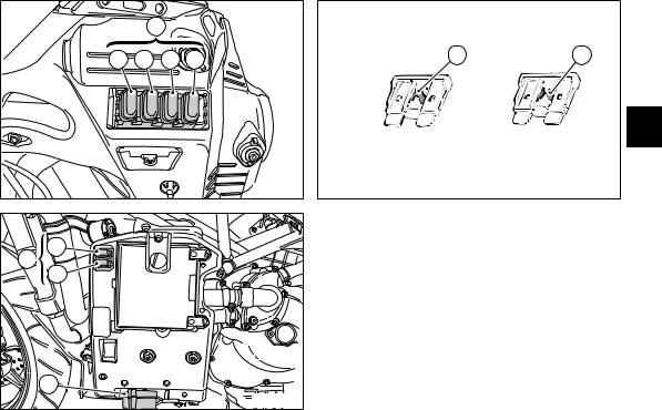 Ducati 1098 Wiring Diagram - 2000 Ford Expedition Wiring Schematics for  Wiring Diagram SchematicsWiring Diagram Schematics