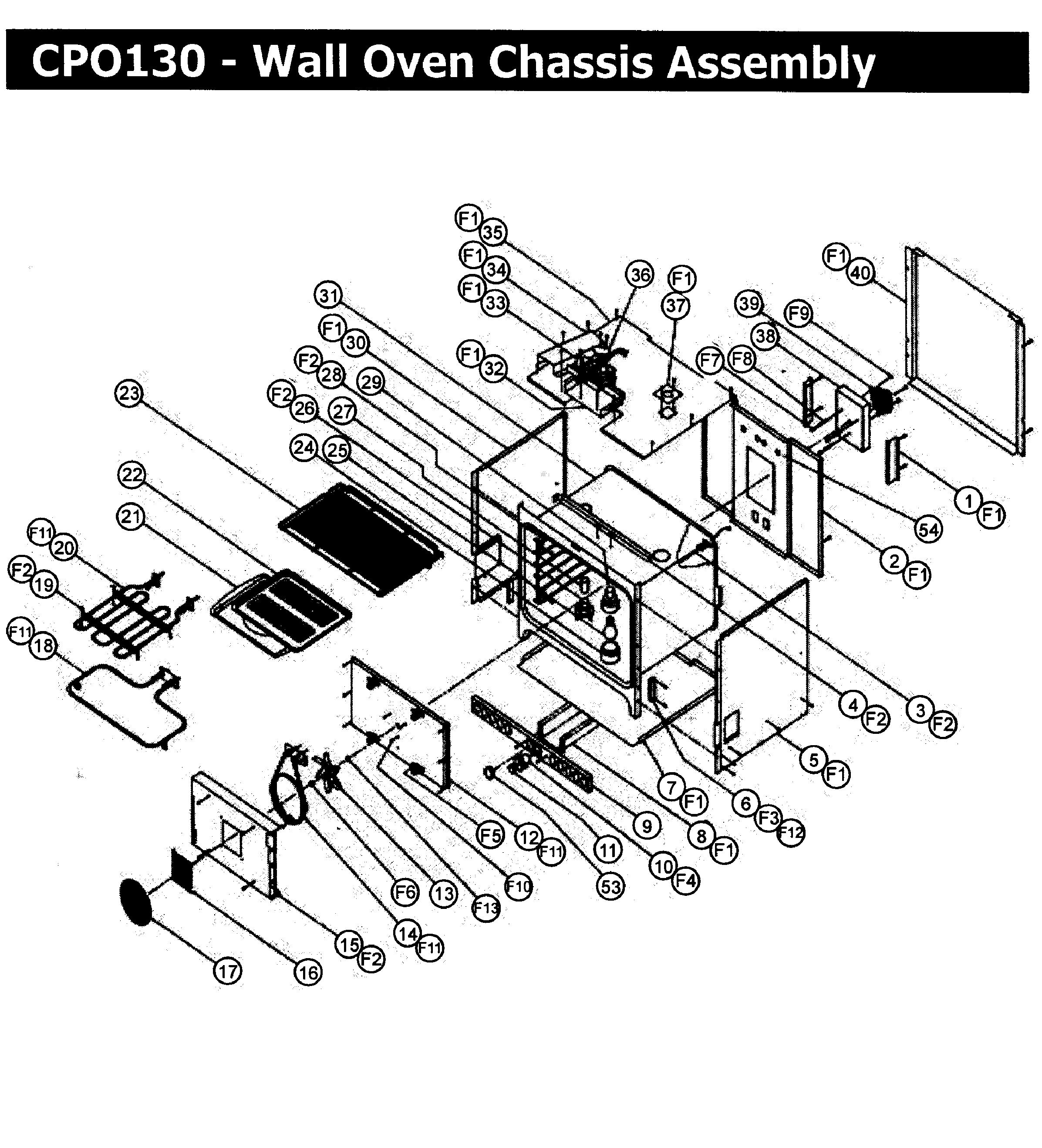 ke_7154] dacor wiring diagram schematic wiring  hist monoc eumqu olyti kapemie mohammedshrine librar wiring 101