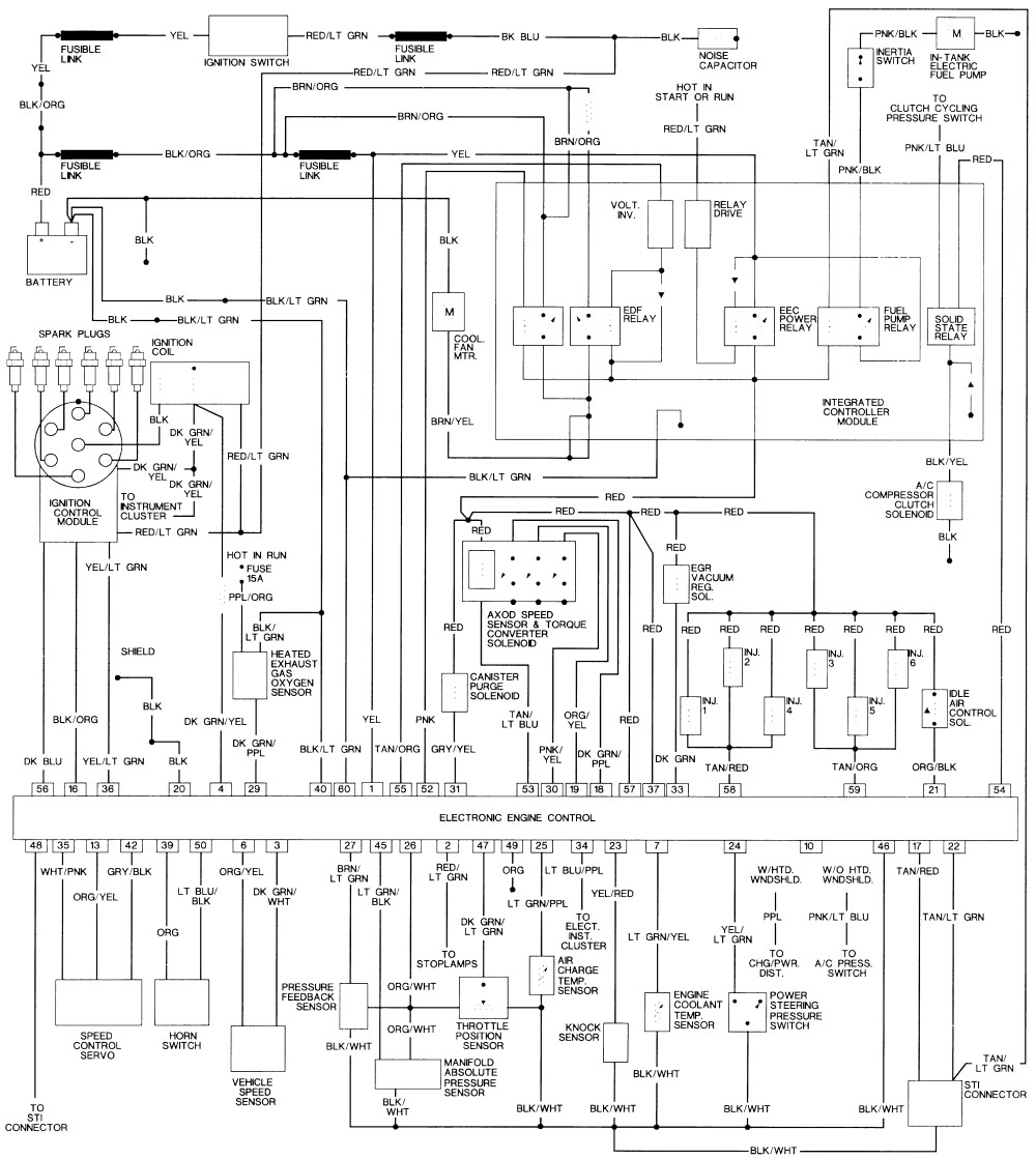 nm_3187] radio wiring conversion diagram for a 1995 ford taurus justanswer  onica bepta mohammedshrine librar wiring 101