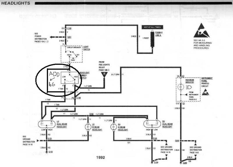 NT_1719] E36 Engine Harness Diagram Get Free Image About Wiring DiagramAlypt Trua Sand Awni Eopsy Peted Oidei Vira Mohammedshrine Librar Wiring 101