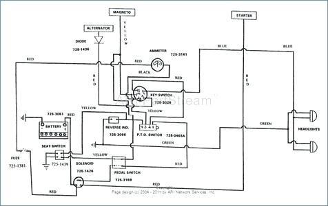 cub cadet lt1050 wiring diagram nv 5529  for cub cadet tank wiring diagrams download diagram  for cub cadet tank wiring diagrams