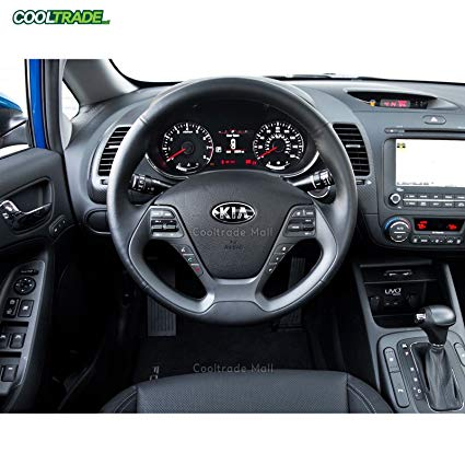 Groovy Amazon Com Auto Cruise Control Heated Audio Switch Assy For Kia Wiring Cloud Orsalboapumohammedshrineorg