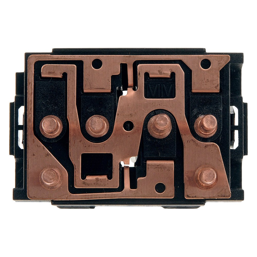 Lf 0860 Dorman Power Window Switch Wiring Diagram Free Diagram