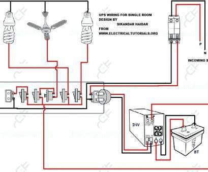 ST_9713] Home Electrical Wiring Diagrams India Download DiagramAtota Seme Boapu Mohammedshrine Librar Wiring 101