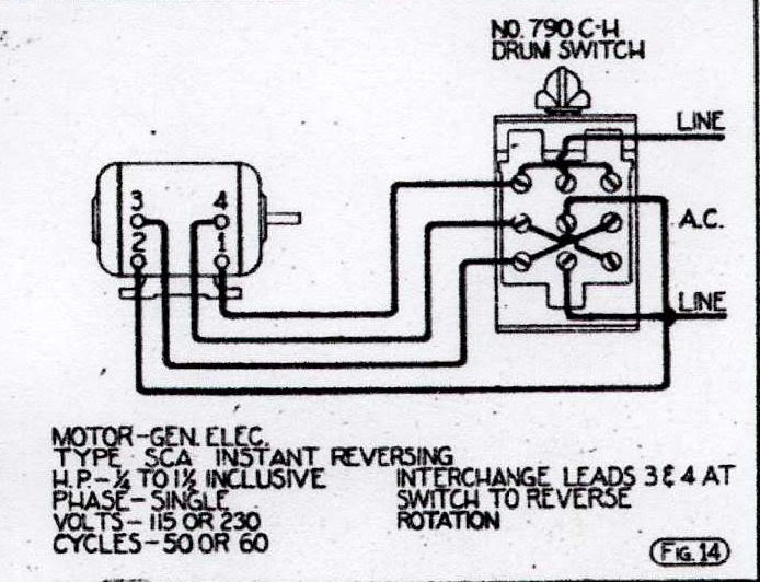 general electric ac motor wiring diagram - 2003 ford windstar fuse box for wiring  diagram schematics  wiring diagram schematics