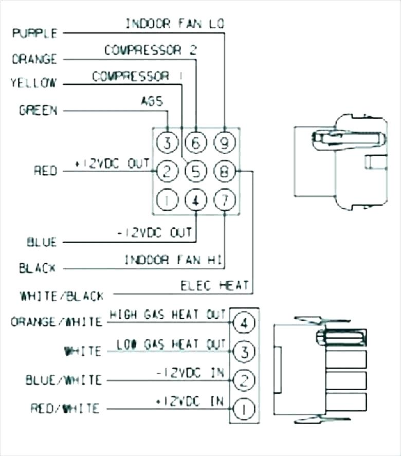 Carrier Wiring Diagram from static-assets.imageservice.cloud