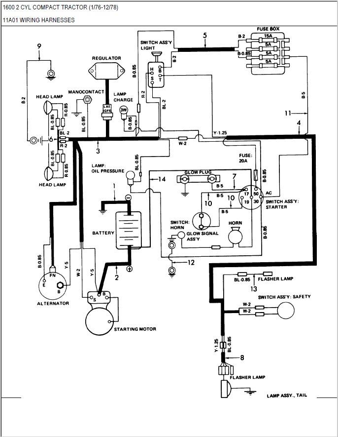 1963 ford 2000 tractor wiring diagram - wiring diagrams justify dear-silk -  dear-silk.olimpiafirenze.it  hello!