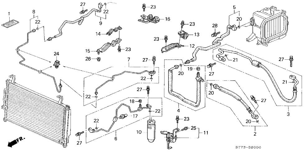 92 civic stereo wiring diagram acura integra stereo wiring diagram e1 wiring diagram  acura integra stereo wiring diagram