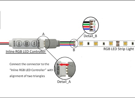 sm0698 wiring diagram for christmas lights free diagram
