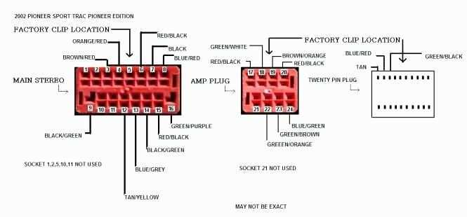 rk8906 wiring diagram for 1999 ford explorer sport