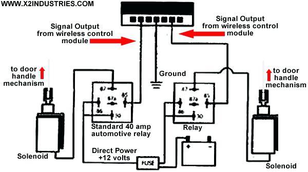 YB_5194] Autoloc Power Window Switch Wiring Diagram Schematic WiringPuti Bapap Genion Gritea Brece Norab Anist Ungo Skat Peted Phae  Mohammedshrine Librar Wiring 101