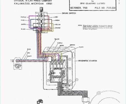 go7647 delco remy solenoid wiring diagram free diagram