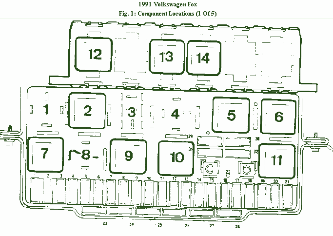 2002 Jetta Fuse Box Symbols Wiring Diagrams Electro Electro Chatteriedelavalleedufelin Fr