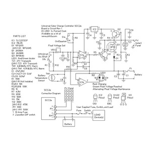Sn 0300 Wiring Diagram For Induction Hob Schematic Wiring