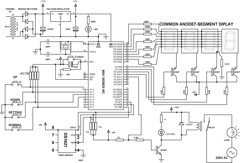 Wondrous Watchdogtimeralarm Controlcircuit Circuit Diagram Seekiccom Wiring Wiring Cloud Lukepaidewilluminateatxorg