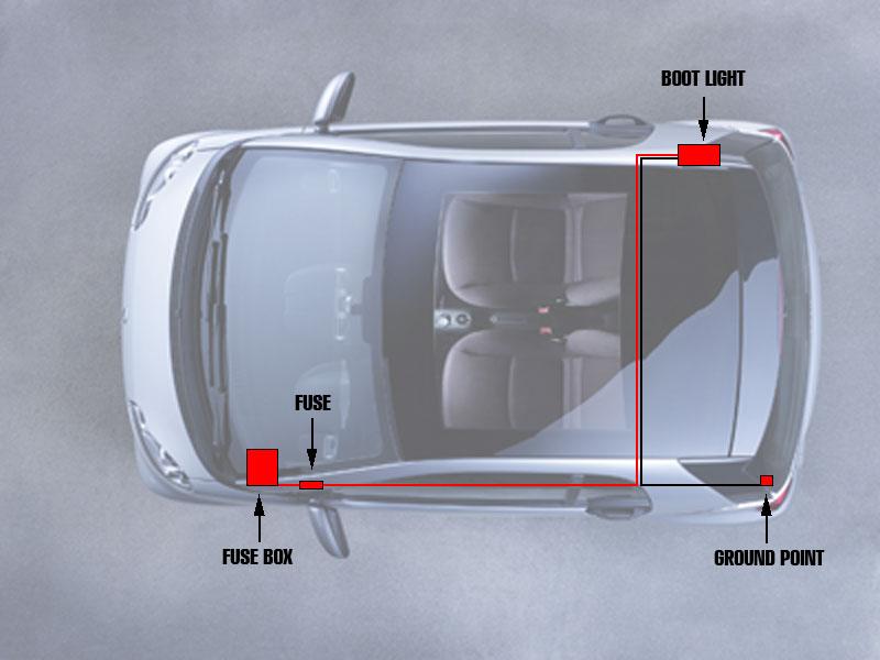 smart car fuse box layout la 7386  smart car 451 fuse box download diagram  smart car 451 fuse box download diagram