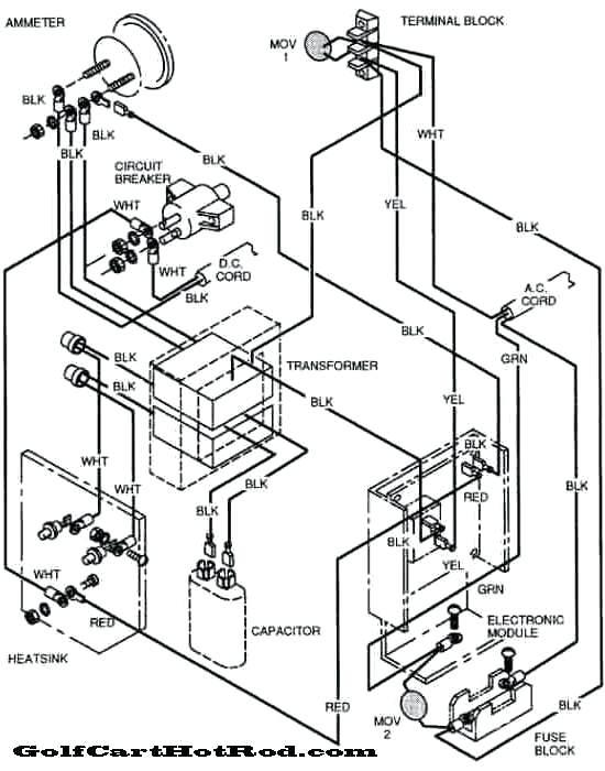 Ht 2218 Schumacher Battery Charger Wiring Diagram Model Schematic Wiring