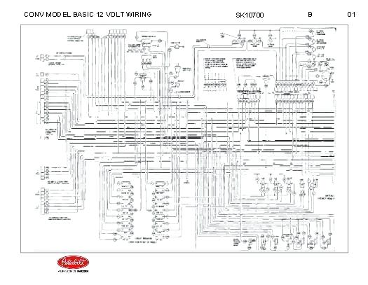 peterbilt 379 wiring diagram pto  97 powerstroke valve