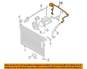 Vz 9220 2005 Nissan Pathfinder Air Conditioning Wiring Diagram Wiring Diagram