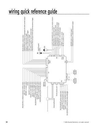 Viper 5000 Wiring Diagram - Tsubaki Wiring Diagram -  toshiba.power-pole.waystar.fr | Tsubaki Wiring Diagram |  | Bege Wiring Diagram - Wiring Diagram Resource