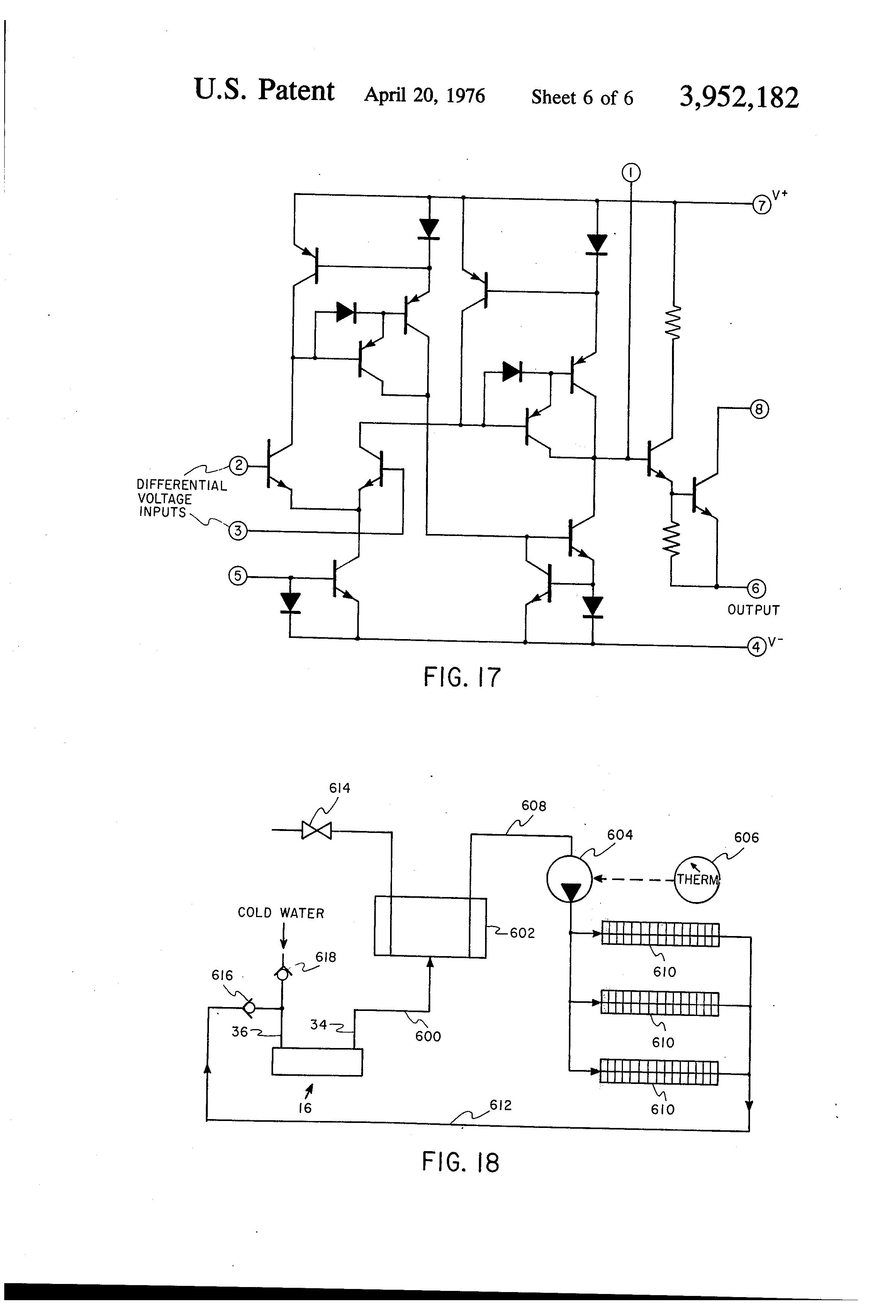 Hatco Booster Heater Wiring Diagram -Ac Fuel Filter | Begeboy Wiring Diagram  SourceBege Wiring Diagram - Begeboy Wiring Diagram Source