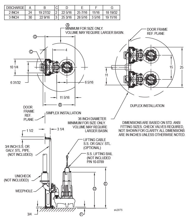 [SCHEMATICS_49CH]  Zoeller Wiring Diagram 2008 Vw Passat Fuse Diagram -  masat.23.allianceconseil59.fr   Arco Wiring Diagram      masat.23.allianceconseil59.fr