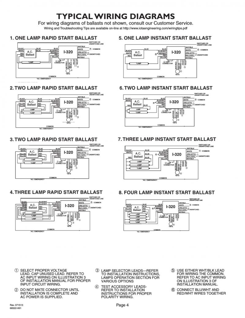 FF_4404] Light Circuit Diagram Besides Bodine Emergency Ballast Wiring  Diagram Download DiagramBupi Xortanet Mohammedshrine Librar Wiring 101