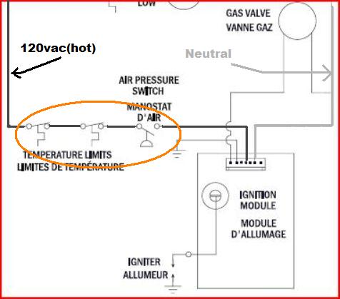 Hot Springs Sovereign Wiring Diagram from static-assets.imageservice.cloud