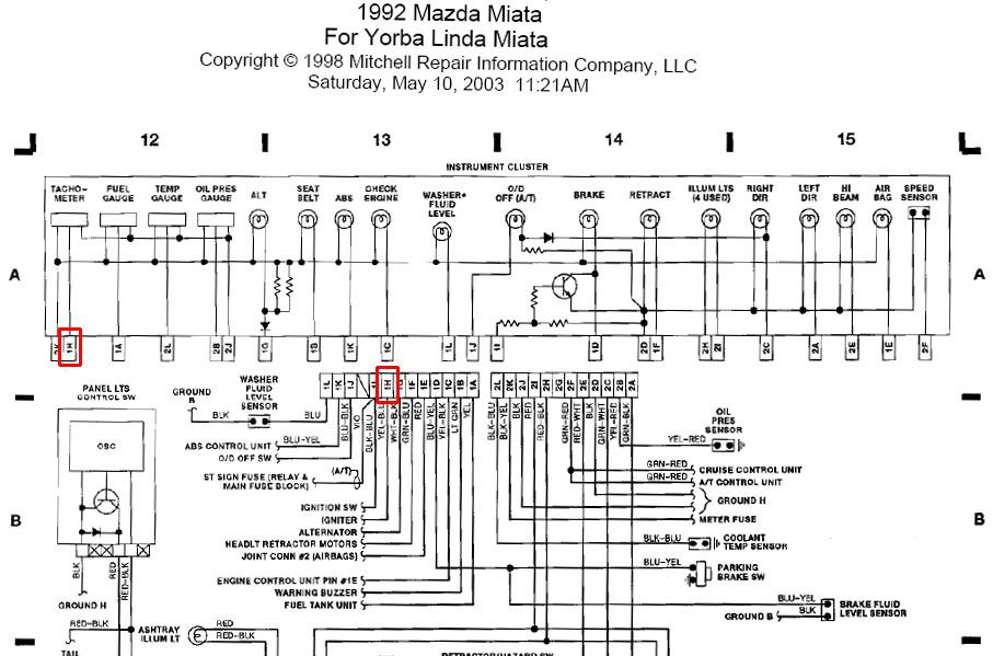 [SCHEMATICS_4NL]  DB_7074] 1992 Miata Wiring Diagram Wiring Diagram | 1992 Miata Wiring Diagram |  | Erbug Heeve Mohammedshrine Librar Wiring 101