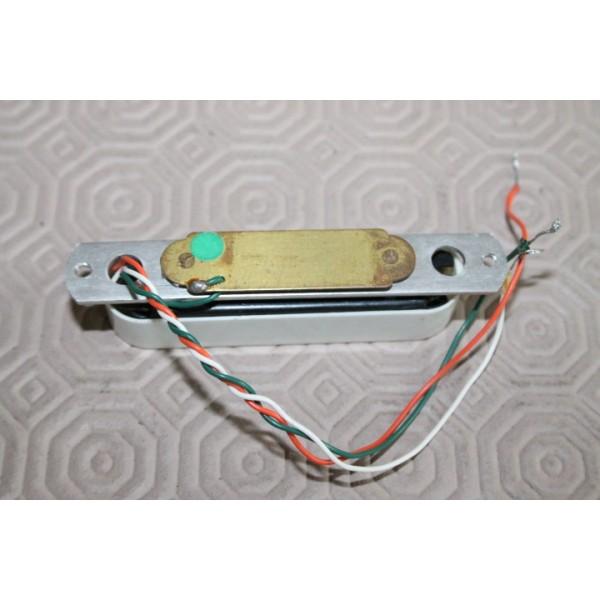 Or 6081 Fender Lace Sensor Wiring Free Diagram