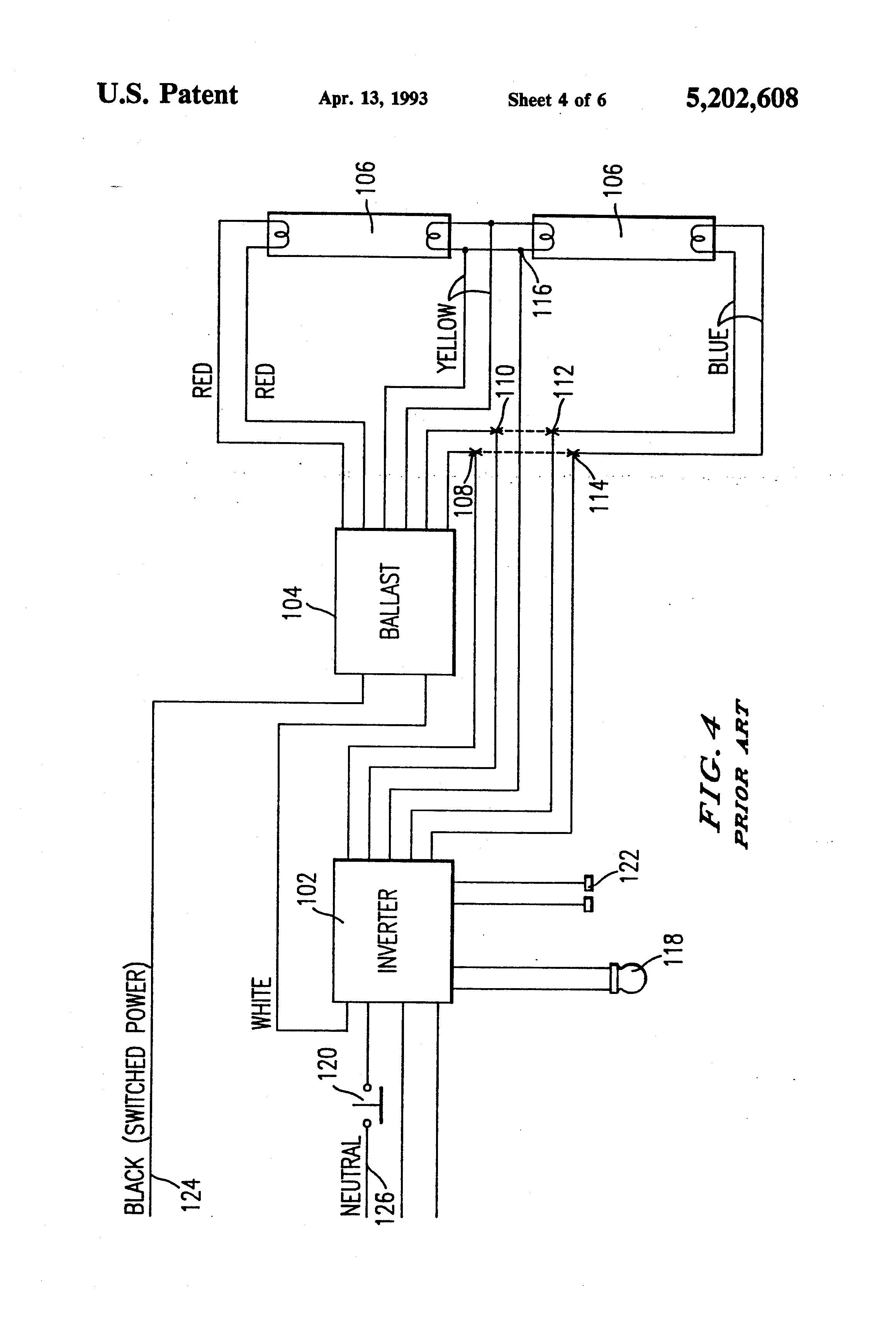 WH_1374] Bodine B50 2 Lamp Ballast Wiring Diagram Further Fluorescent Light  Download DiagramBrece Weasi Emba Mohammedshrine Librar Wiring 101