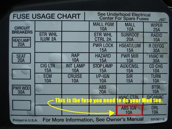 [FPER_4992]  1998 Pontiac Grand Prix Interior Fuse Box Diagram - 2012 Mazda 3 Bose Wiring  Diagram for Wiring Diagram Schematics | 1997 Grand Prix Wiring Diagram |  | Wiring Diagram and Schematics