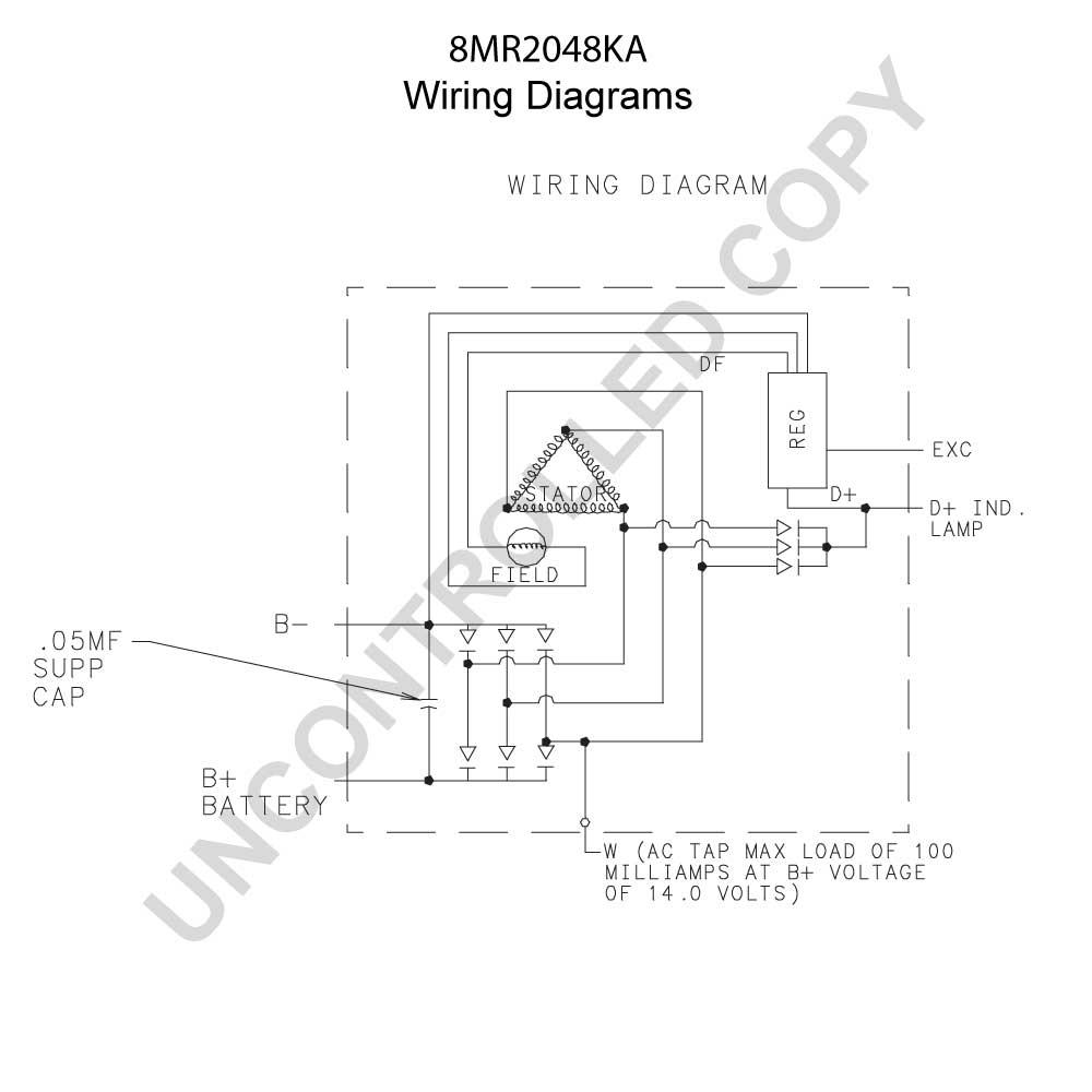 leece neville alternator wiring diagram free download wx 2893  alternator wiring diagram on for motorola alternators  wx 2893  alternator wiring diagram on