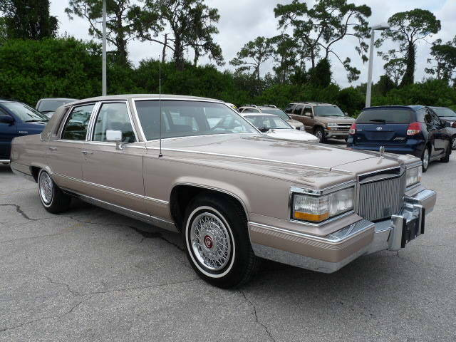 Trailer Hitch Wiring 92 Cadillac Brougham from static-assets.imageservice.cloud