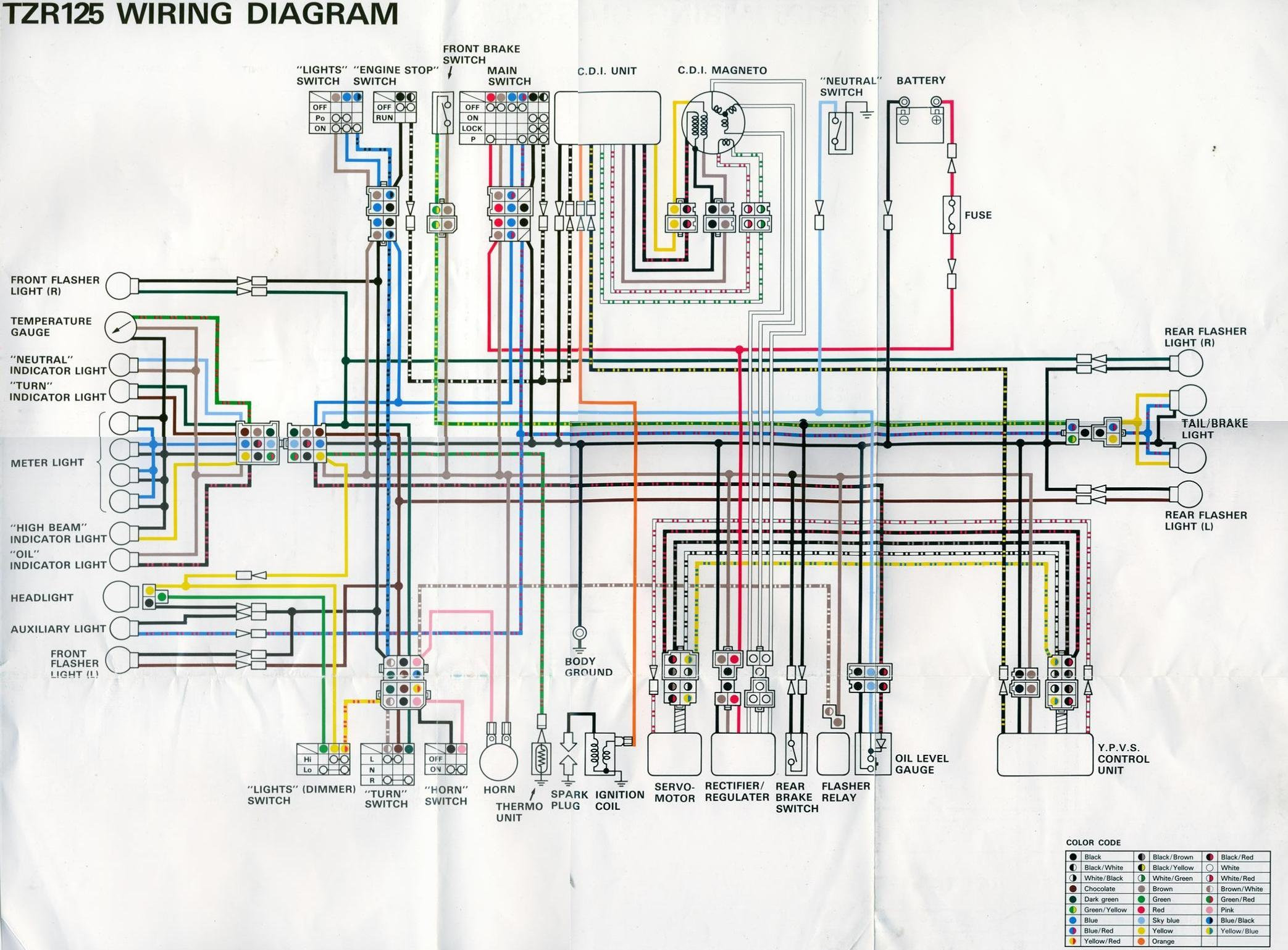 TR_9729] Wiring Diagram Yamaha Tzr 50 Download DiagramTeria Norab Nnigh Pical Venet Mill Pap Mang Phae Mohammedshrine Librar  Wiring 101