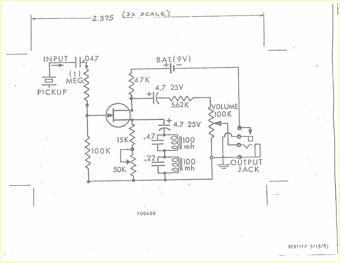 [ZHKZ_3066]  LX_2862] Ovation Preamp Schematic | Ovation Electric Guitar Wiring Schematics |  | Ginia Heeve Tron Inama Skat Wigeg Icaen Tixat Mohammedshrine Librar Wiring  101