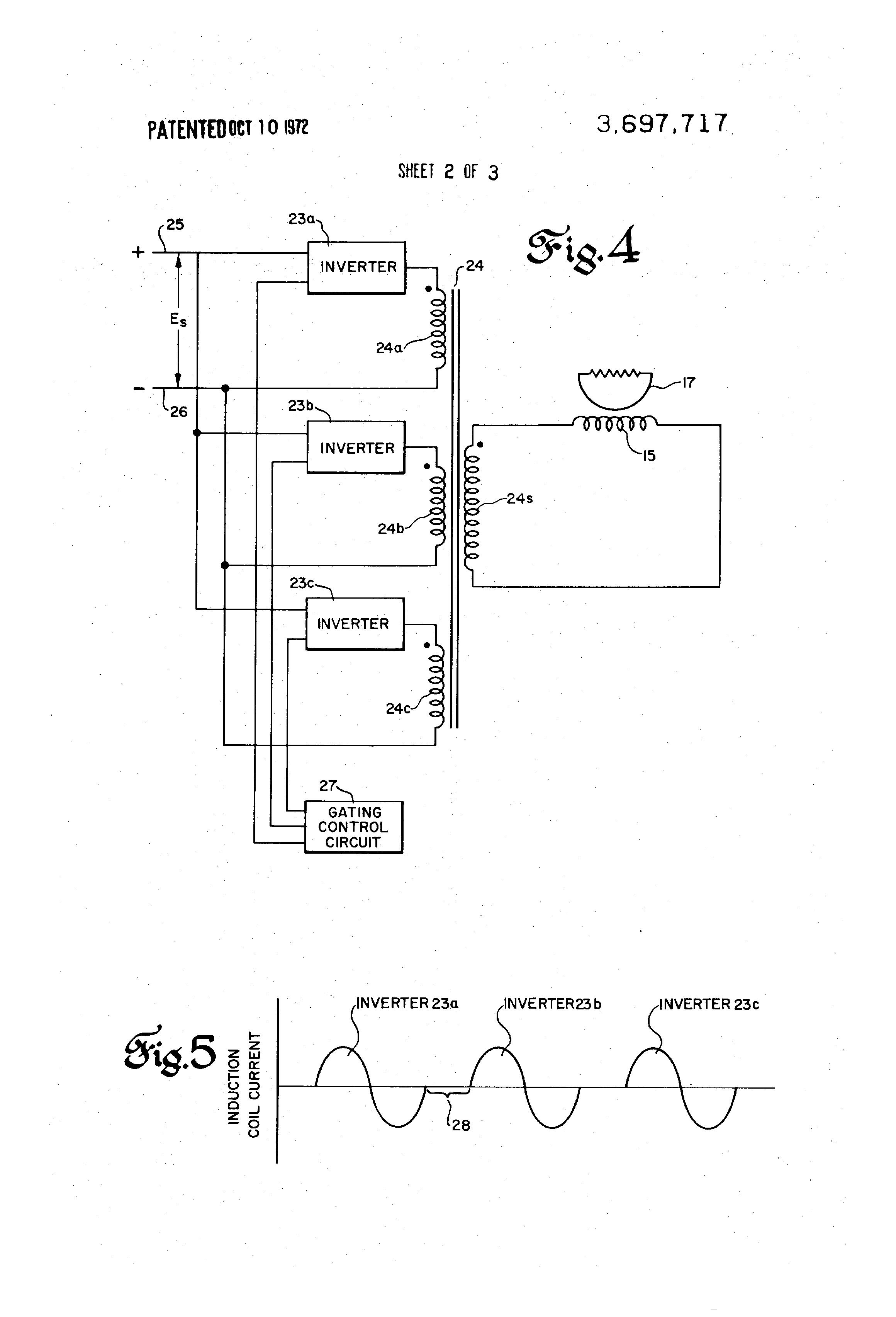Af 8768  151902d1445129345wiringsinglephasemotordrumswitch1 Download Diagram